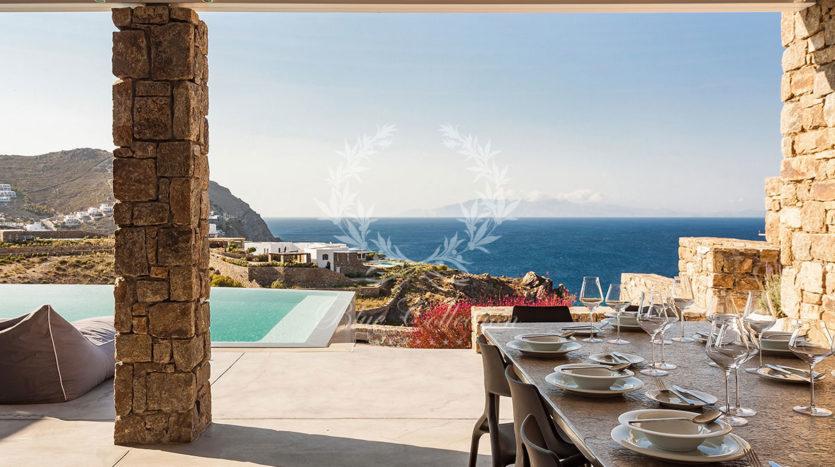 Mykonos_Luxury_Villas_ELS-2-(34)