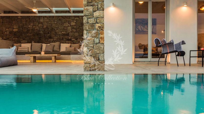 Mykonos_Luxury_Villas_ELS-2-(38)