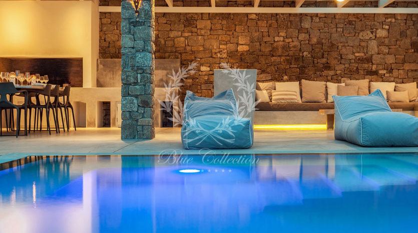 Mykonos_Luxury_Villas_ELS-2-(39)