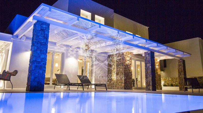 Mykonos_Luxury_Villas_ELS-2-(4)