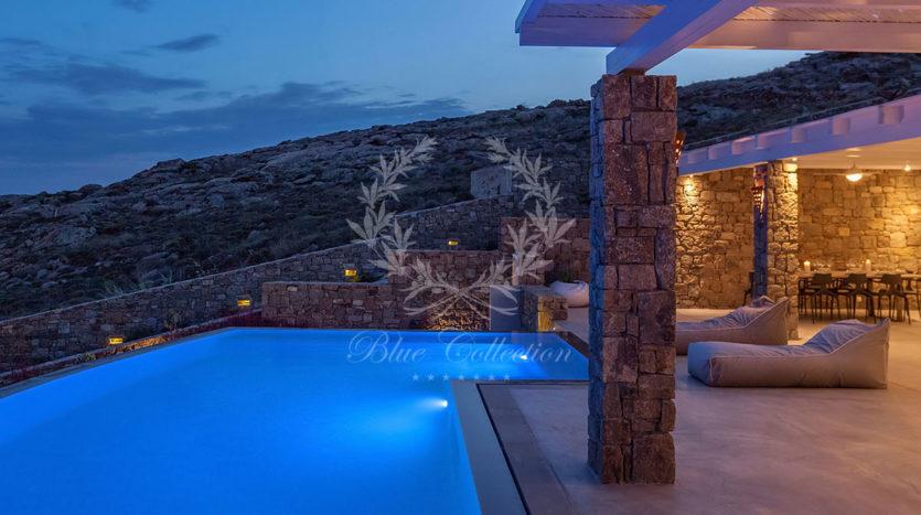 Mykonos_Luxury_Villas_ELS-2-(43)