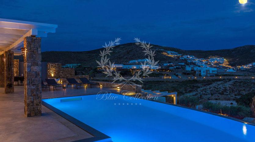 Mykonos_Luxury_Villas_ELS-2-(45)