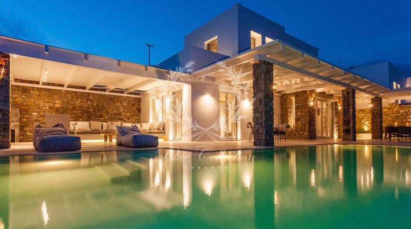 Mykonos_Luxury_Villas_ELS-2-(46)