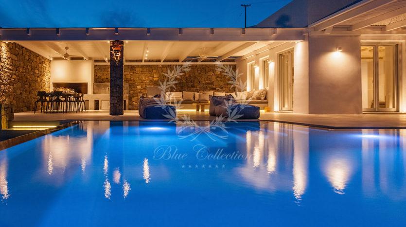 Mykonos_Luxury_Villas_ELS-2-(47)