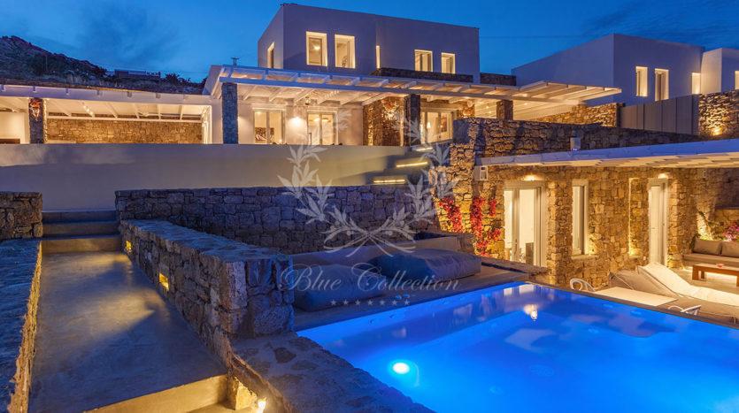 Mykonos_Luxury_Villas_ELS-2-(48)