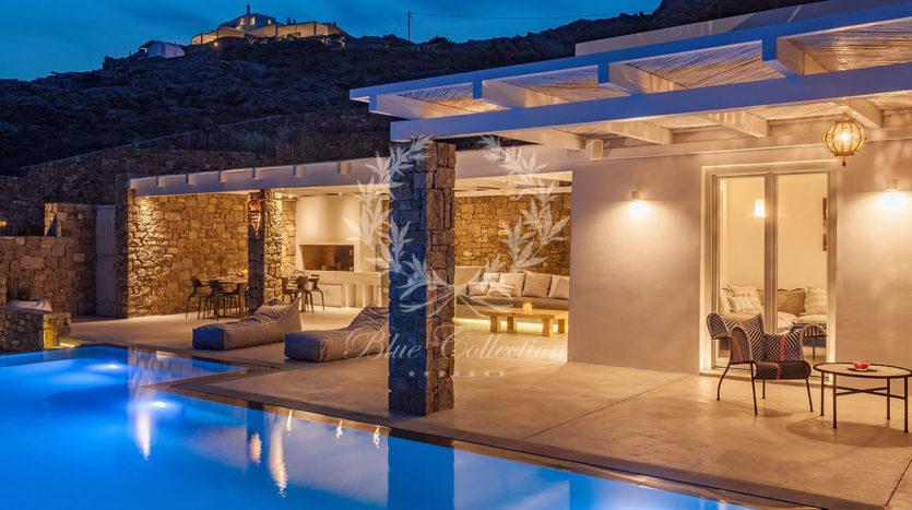 Mykonos_Luxury_Villas_ELS-2-(49)