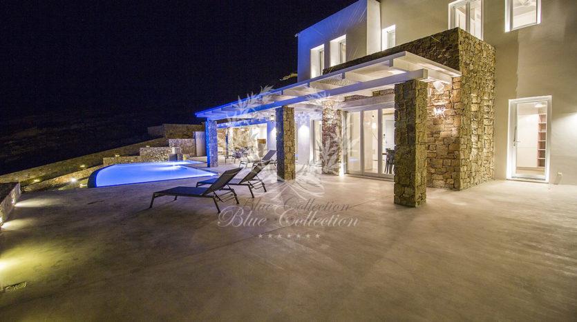 Mykonos_Luxury_Villas_ELS-2-(5)