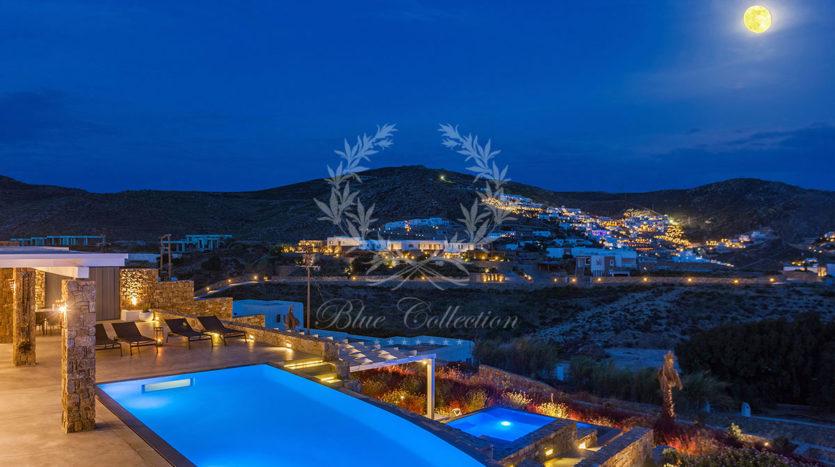 Mykonos_Luxury_Villas_ELS-2-(50)