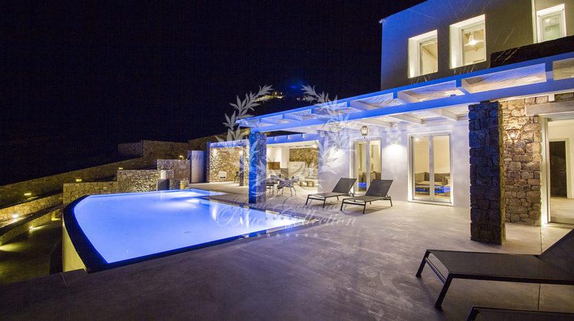 Mykonos_Luxury_Villas_ELS-2-(6)