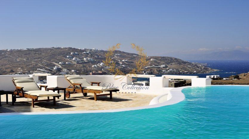 Mykonos_Villa_for_rent_9M1 (10)