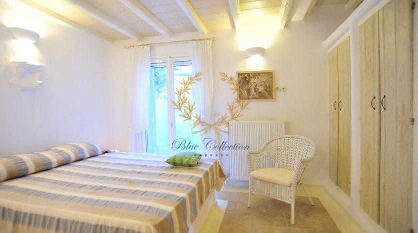 Mykonos_Villa_for_rent_9M1 (13)