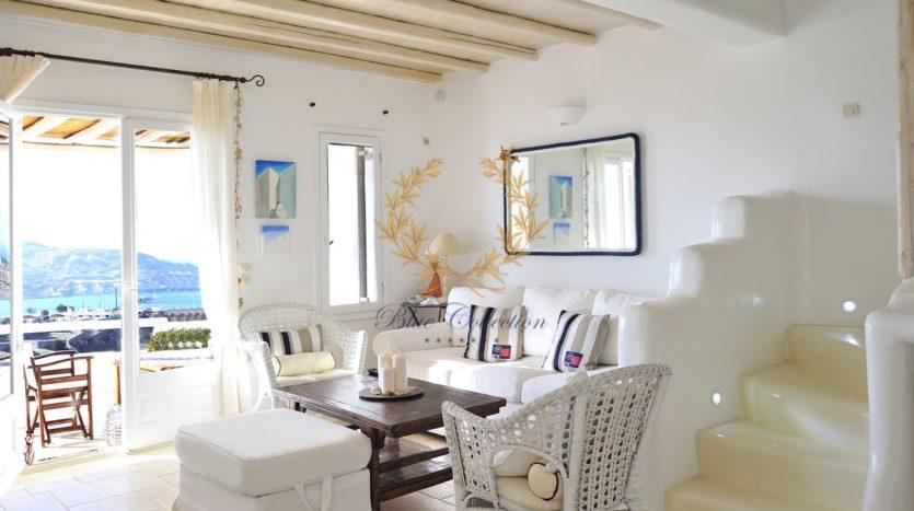Mykonos_Villa_for_rent_9M1 (17)