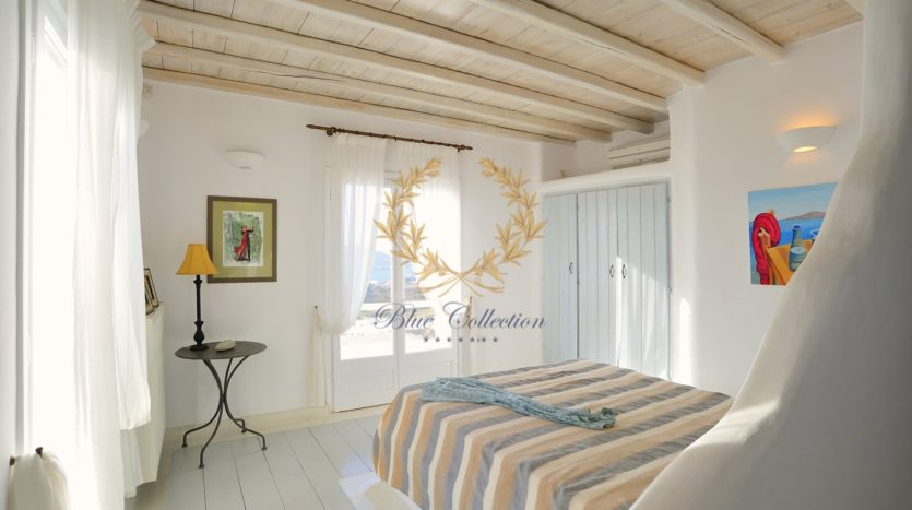 Mykonos_Villa_for_rent_9M1 (19)
