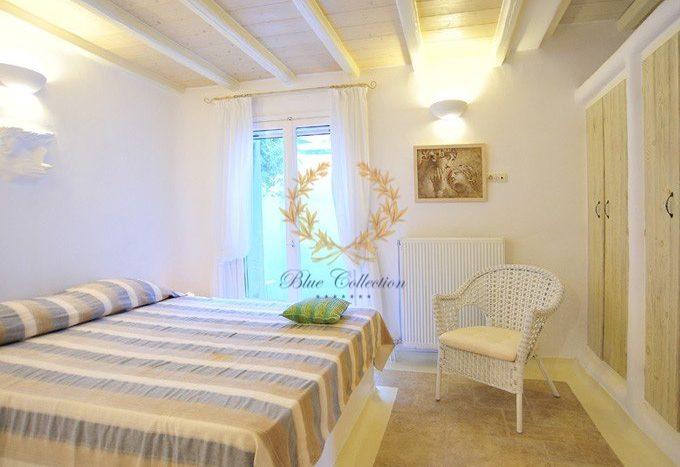 Mykonos_Villa_for_rent_9M1 (2)