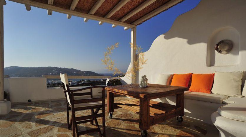 Mykonos_Villa_for_rent_9M1 (21)