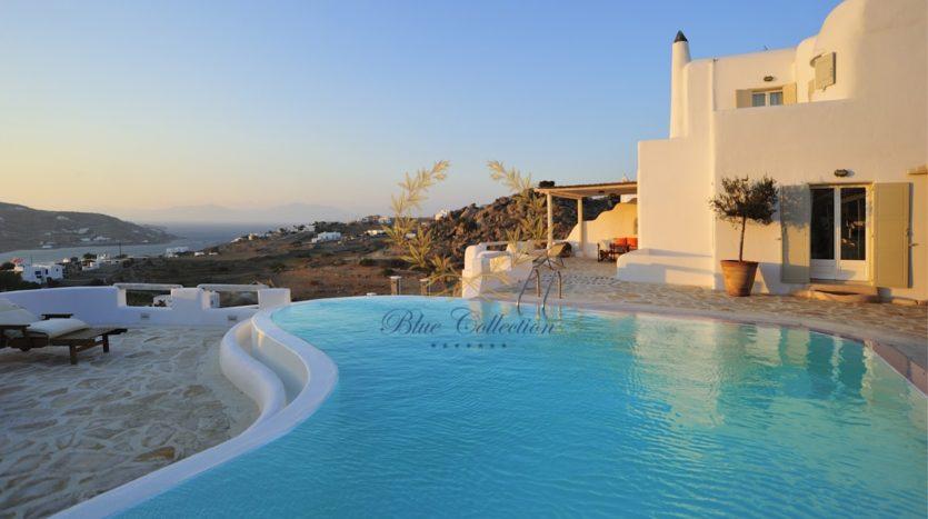 Mykonos_Villa_for_rent_9M1 (22)