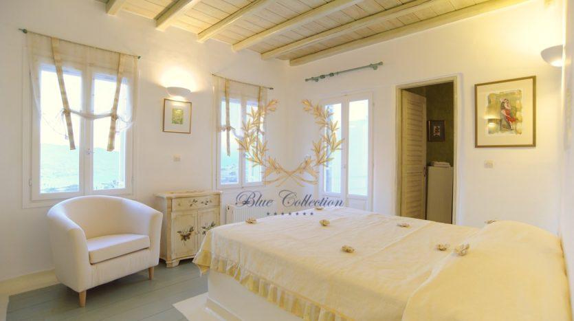 Mykonos_Villa_for_rent_9M1 (23)