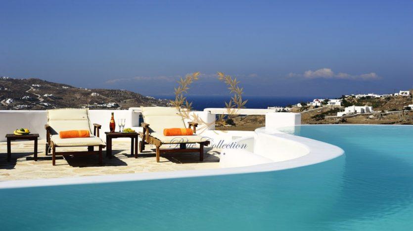 Mykonos_Villa_for_rent_9M1 (24)