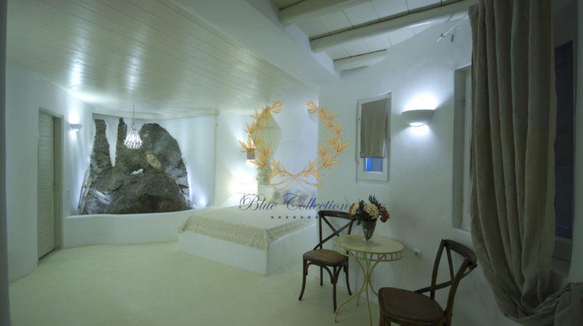 Mykonos_Villa_for_rent_9M1 (30)