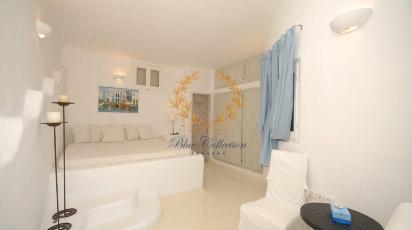 Mykonos_Villa_for_rent_9M1 (32)