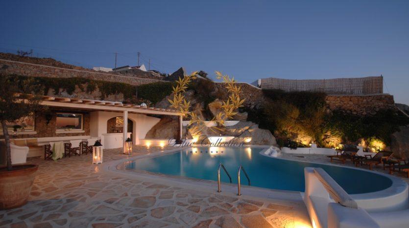 Mykonos_Villa_for_rent_9M1 (33)