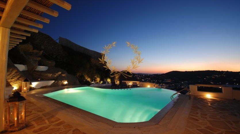 Mykonos_Villa_for_rent_9M1 (34)