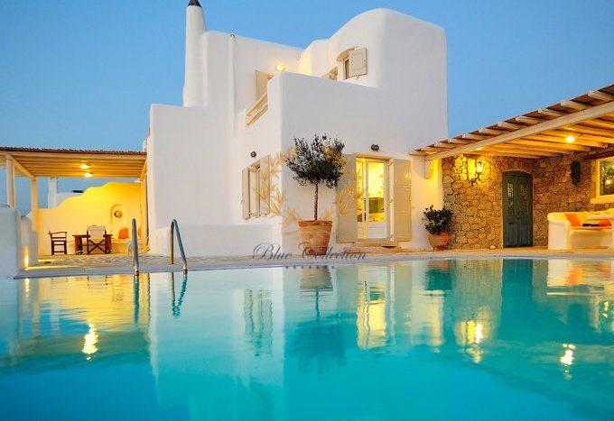 Mykonos_Villa_for_rent_9M1 (36)