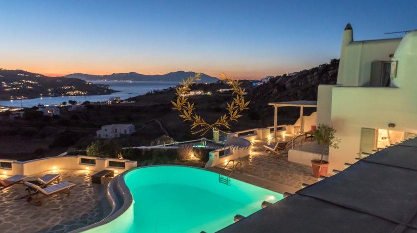 Mykonos_Villa_for_rent_9M1 (39)