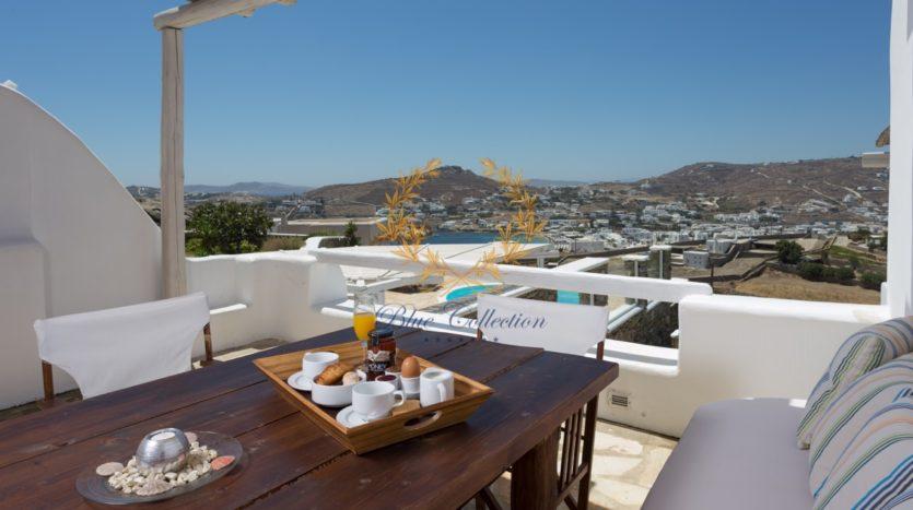 Mykonos_Villa_for_rent_9M1 (40)