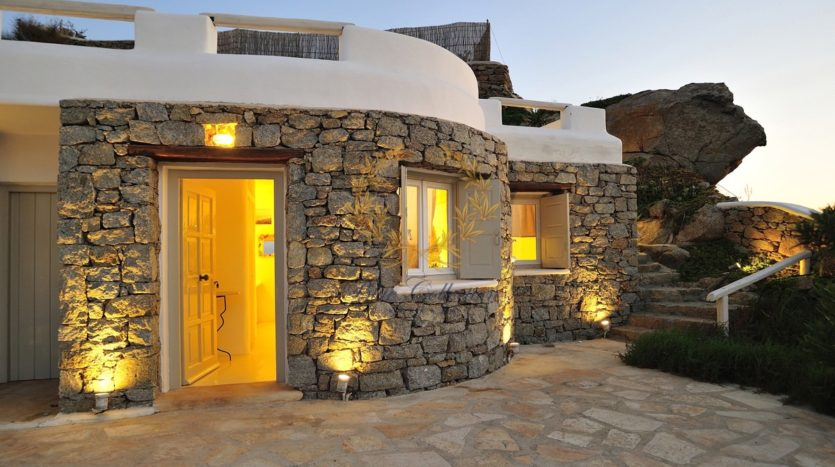Mykonos_Villa_for_rent_9M1 (44)
