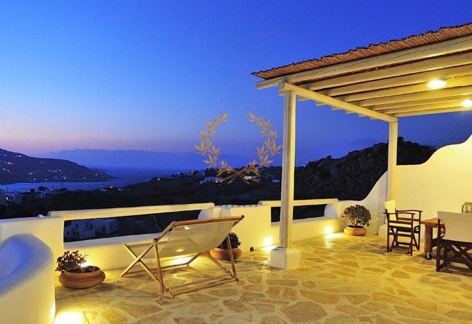 Mykonos_Villa_for_rent_9M1 (5)