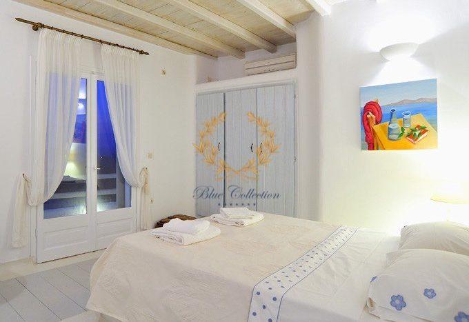 Mykonos_Villa_for_rent_9M1 (6)