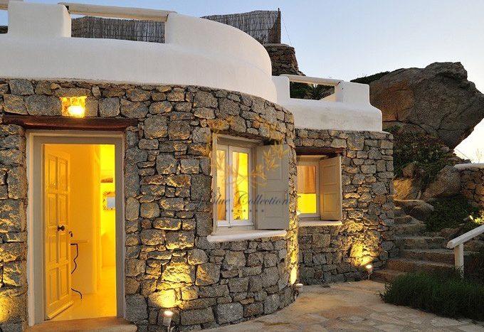 Mykonos_Villa_for_rent_9M1 (7)