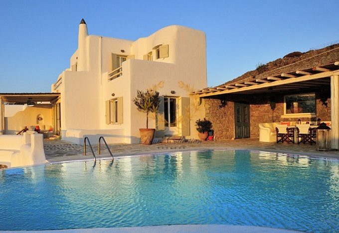 Mykonos_Villa_for_rent_9M1 (9)