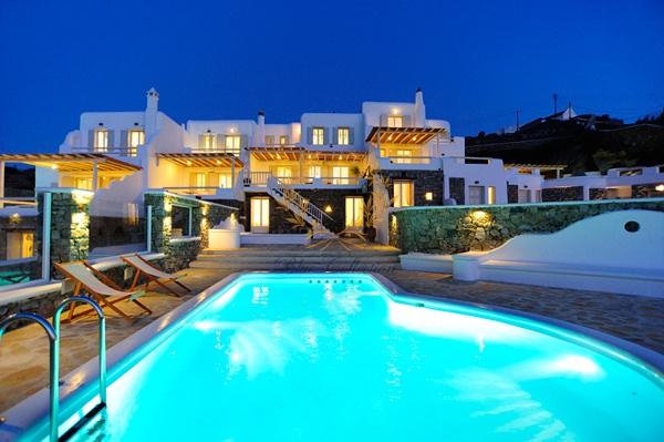 Mykonos_Villa_for_rent_9M1