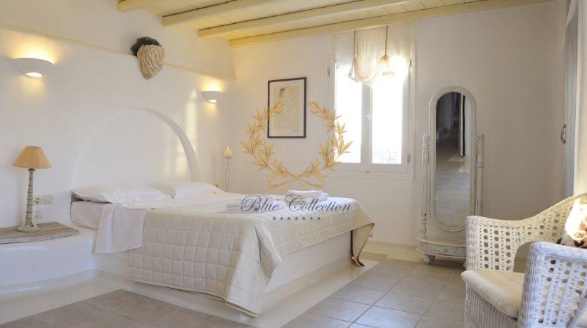 Villa_Mykonos_9M2 (12)