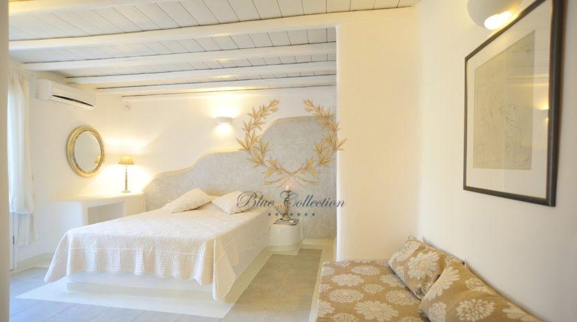 Villa_Mykonos_9M2 (17)