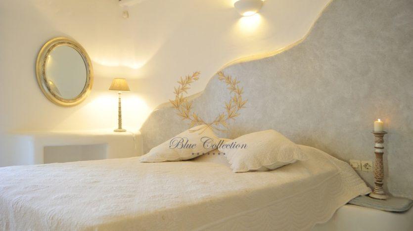 Villa_Mykonos_9M2 (18)