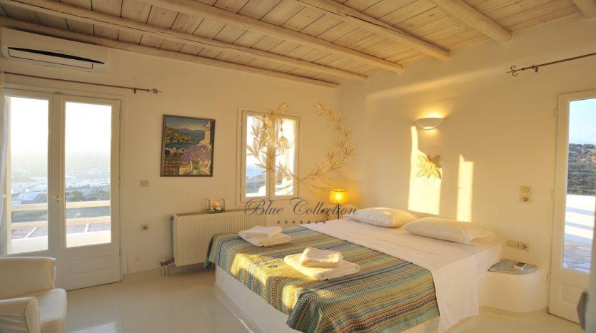 Villa_Mykonos_9M2 (19)