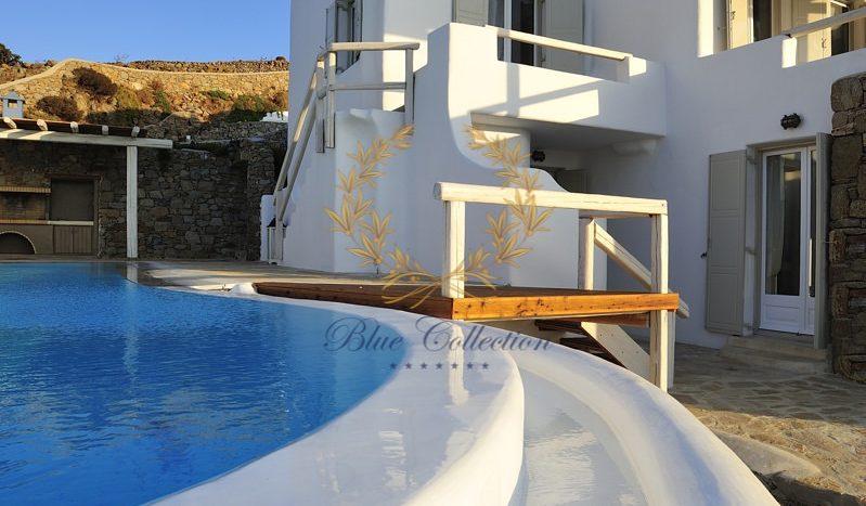 Villa_Mykonos_9M2 (27)