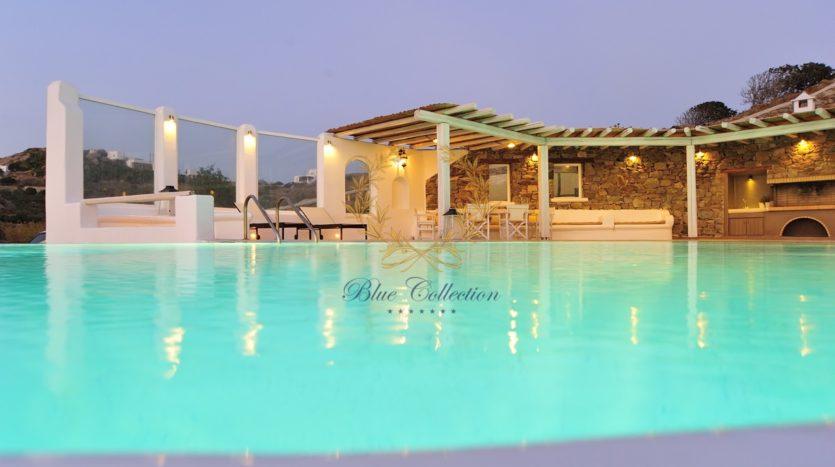 Villa_Mykonos_9M2 (3)