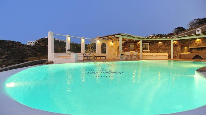 Villa_Mykonos_9M2 (4)