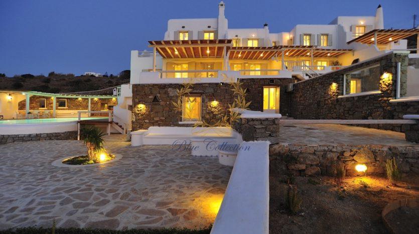 Villa_Mykonos_9M2 (6)