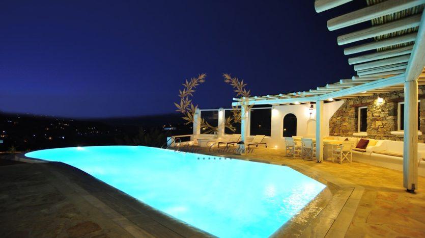 Villa_Mykonos_9M2 (7)