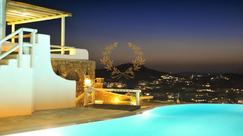 Villa_Mykonos_9M2 (8)