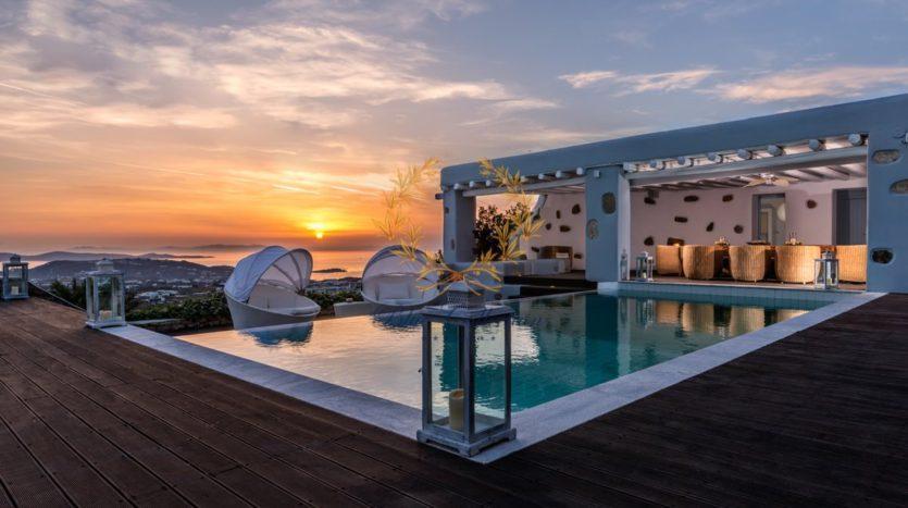 Villa_to_Rent_Mykonos_KPA1 (11)