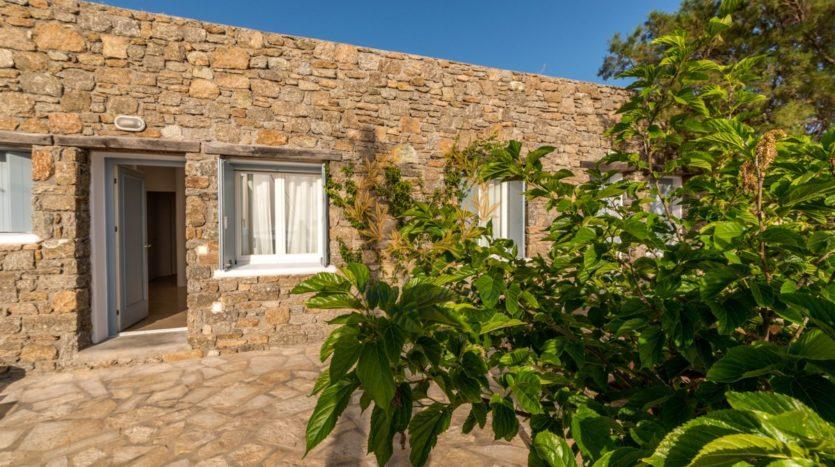 Villa_to_Rent_Mykonos_KPA1 (12)