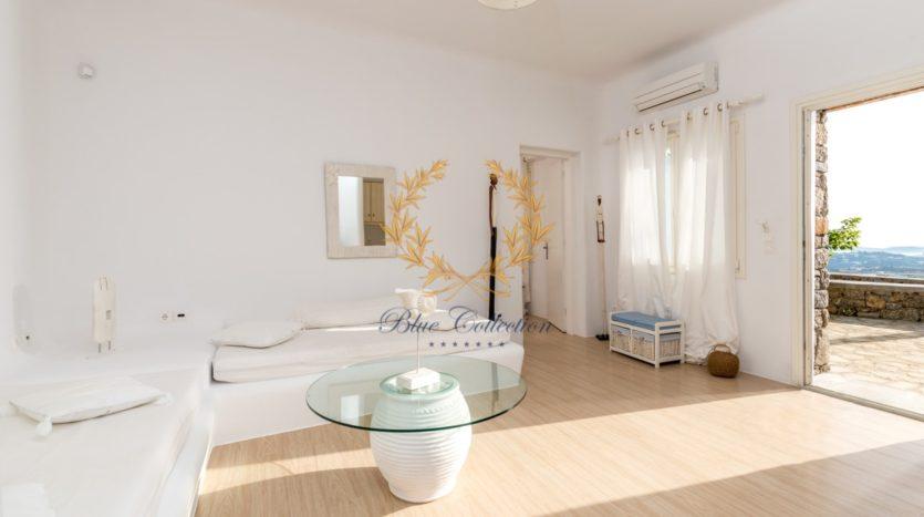 Villa_to_Rent_Mykonos_KPA1 (16)