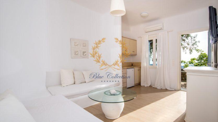 Villa_to_Rent_Mykonos_KPA1 (18)