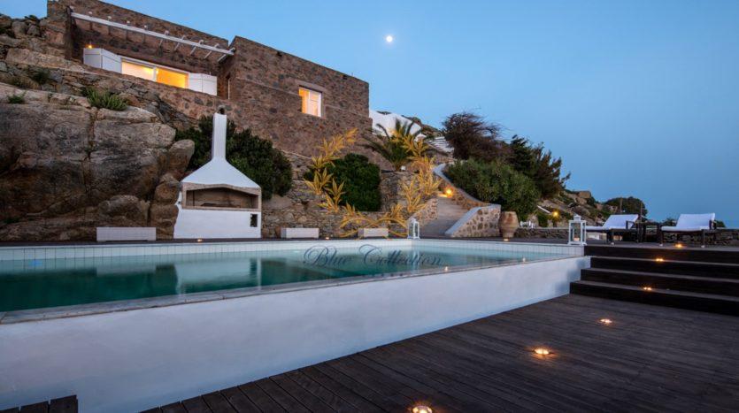 Villa_to_Rent_Mykonos_KPA1 (2)